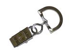 metal-bulldog-clip